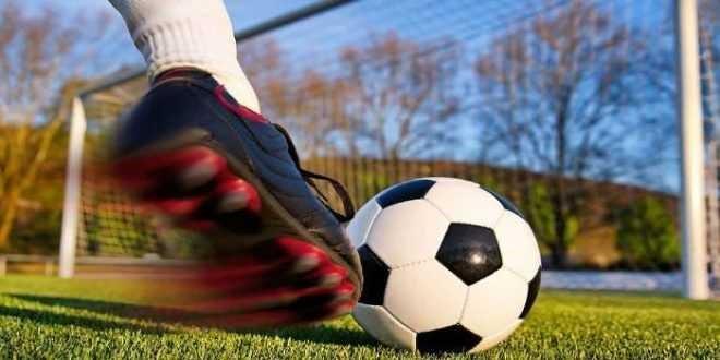 Definidos os grupos do Campeonato Rural de Futebol  de Rio Bananal