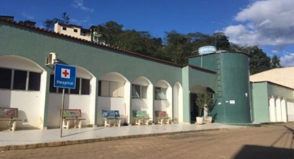 Secretaria de Saúde de Rio Bananal realiza treinamento de Atendimento Pré-Hospitalar
