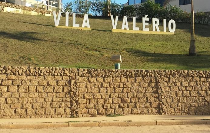 PM recupera moto furtada em Vila Valério
