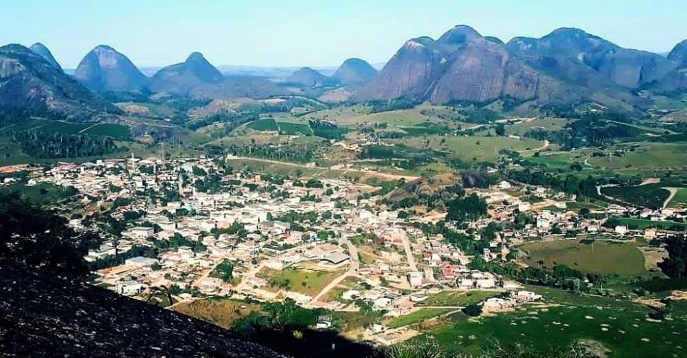 O crime ocorreu no dia 06 de agosto, em Vila Pavão