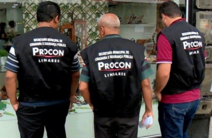 Foto: Divulgação Prefeitura de Linhares