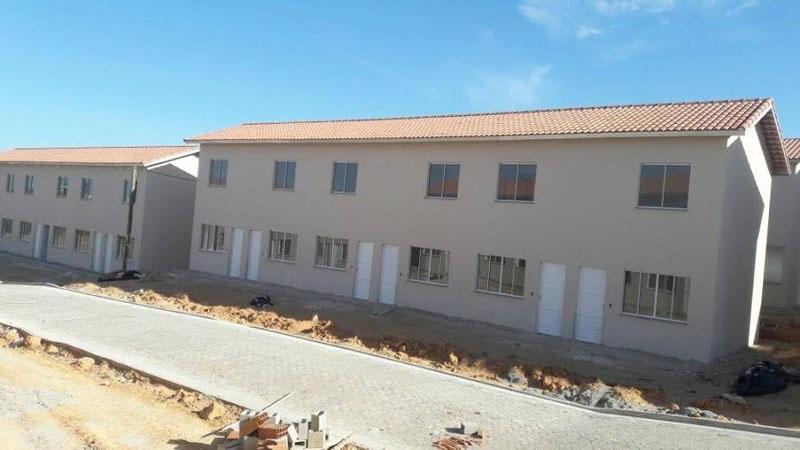 Prefeitura de Aracruz convoca os inscritos no Programa Minha Casa Minha vida