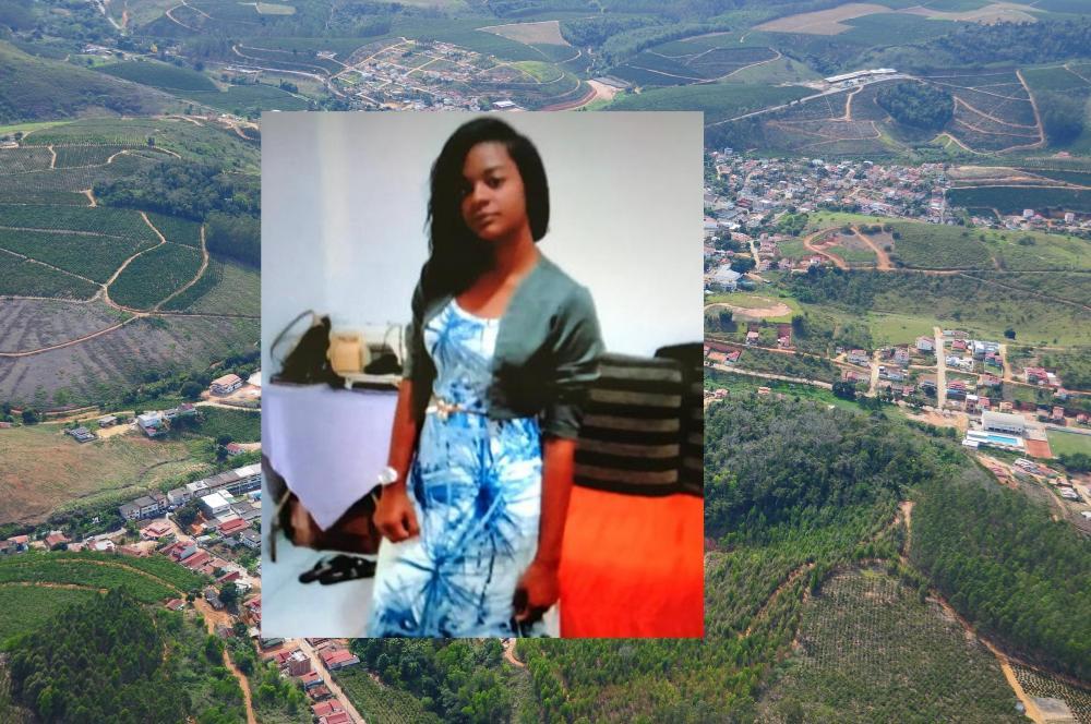 Família continua a procura de adolescente desaparecida em Rio Bananal