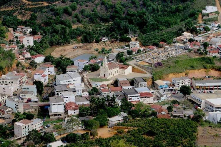 Rio Bananal volta a ter dois casos suspeitos de Coronavírus