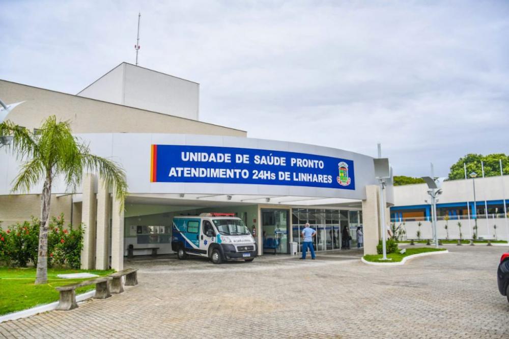 Linhares tem três pacientes curados e não registra novas confirmações de casos de coronavírus nas últimas 24 horas