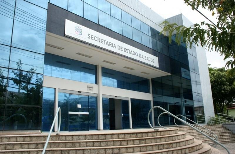 Secretaria da Saúde lança editais para contratação de 2 mil profissionais