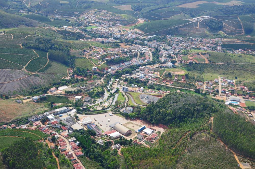 Rio Bananal registra 2° casos de coronavírus