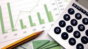 Projeto livra empresas do Simples de pagarem impostos em 2020   Fonte: Agência Senado