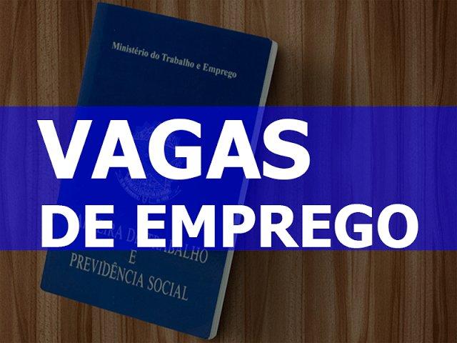 Sine de Linhares oferece 17 oportunidades de emprego