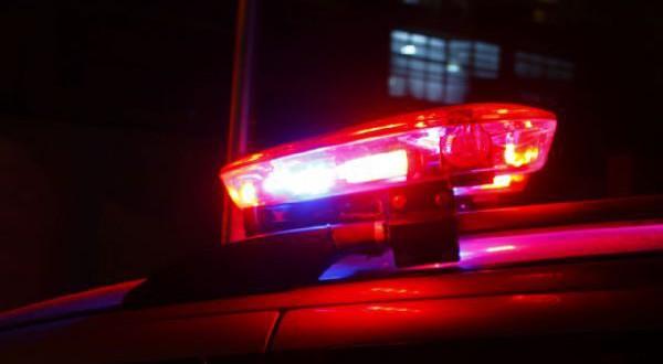 Suspeito de tentar abusar sexualmente da filha é preso em Linhares