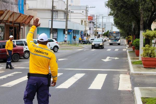 Guarda Civil Municipal irá reforçar a segurança durante as eleições em Linhares