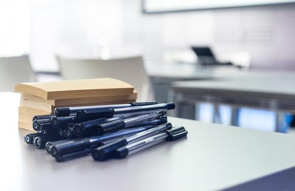 Sedu abre seleção para contratação de professores em designação temporária 91c632145b3b9