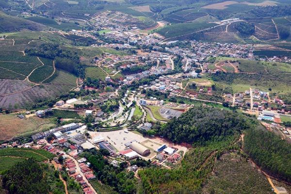 Rio Bananal está entre os municípios que mais investiu em saúde no Espirito Santo