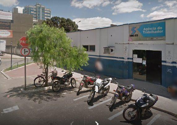 Sine de Linhares abre a semana com 52 vagas de emprego