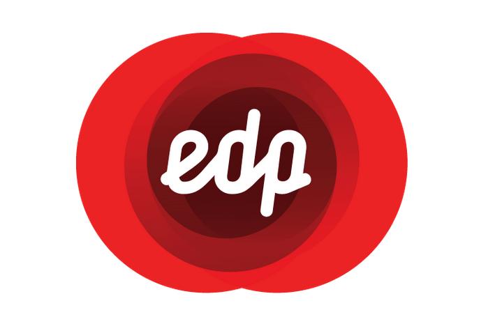 Caravana 'Energia em Ação' da EDP vai levar orientações e atividades lúdicas para quatro municípios do Estado