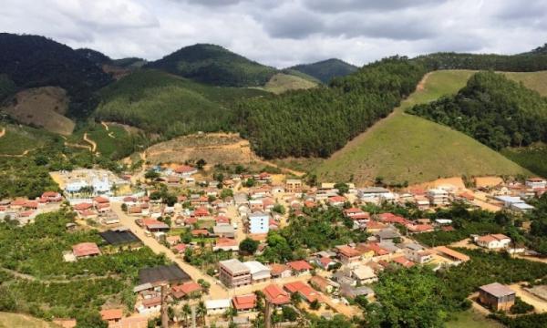 Residência é roubada em São Rafael, Linhares