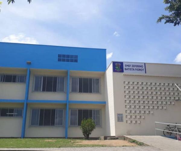 Ifes desenvolverá Projeto Meninas na Robótica em cinco escolas públicas de Linhares
