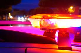 Homem é preso após tentar assaltar PM de folga em Nova Venécia