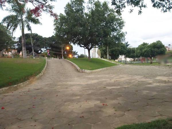 Sábado tem Feira Artes e Delícias em Rio Bananal