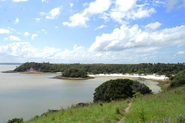Desafio do uso racional da água será lançado nas escolas municipais de Linhares
