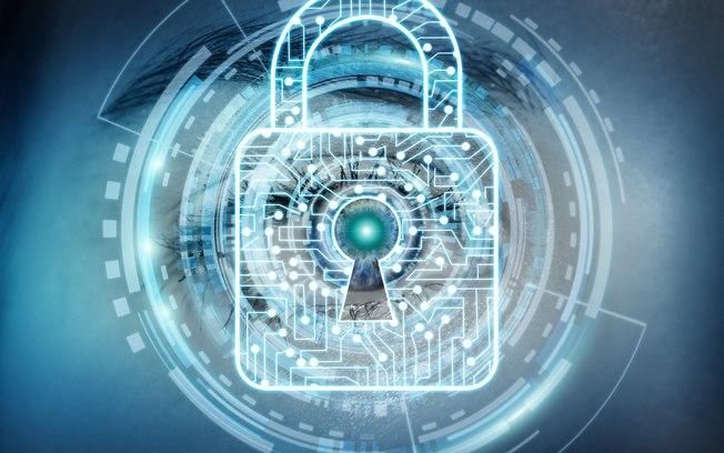 ES tem quase 2 mil crimes cibernéticos por ano